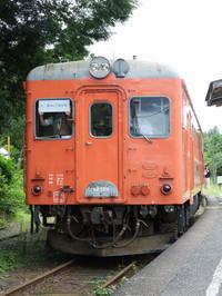 Isumi_kiha52_20170815_16