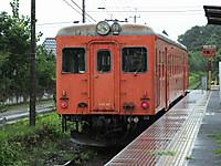 Isumi_kiha52_20170816_05