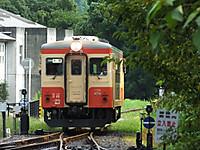 Isumi_kiha20_20170818_04