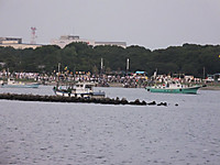 Chiba_cruise20170820_31