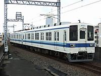 Tobu20170820_20