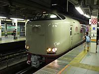 Tokyo20170820_32