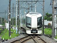Tobu20170821_019