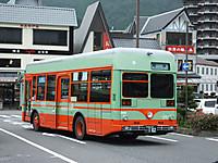 Tobu20170821_069
