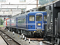 Tobu20170821_078