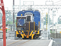 Tobu20170821_099