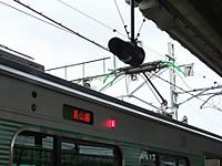 Karasuyama20170821_114