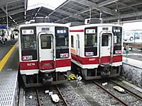 Tobu20170821_109