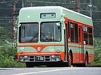 Tobu20170821_110