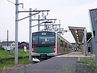 Karasuyama20170821_116