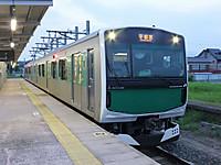 Karasuyama20170821_120