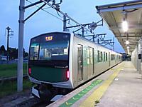 Karasuyama20170821_125
