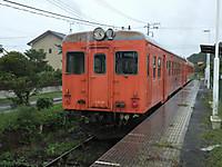 Isumi_kiha52_20170906_05