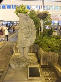 Utunomiya2017909_18