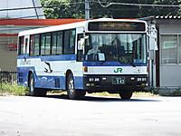 Jr_bus20170910_38