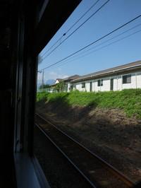 Takasaki20170910_21