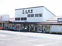 Koumi20170910_52