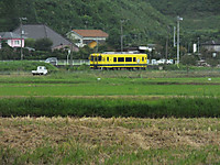 Isumi300_20170912_02