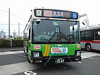 Toei20170916_011