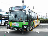 Toei20170916_014