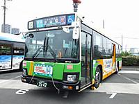 Toei20170916_016