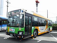 Toei20170916_017
