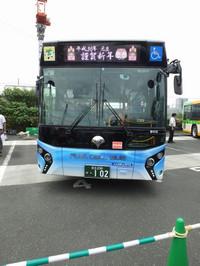 Toei20170916_020
