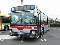 Tokyu20170916_021