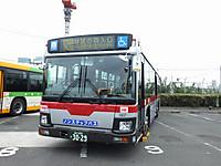 Tokyu20170916_022