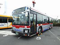 Tokyu20170916_026