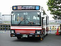 Odakyu20170916_039_2