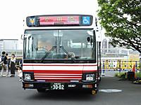 Odakyu20170916_040