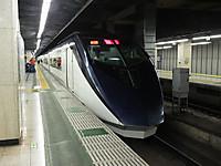 Keisei20170916_72