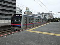 Keisei20170916_74