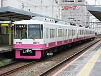 Keisei20170916_75