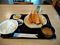 Takeoka20170917_042