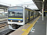 Uchibo20170917_021