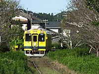 Isumi300_20170918_03