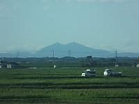 Narita20170918_57