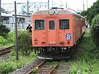Isumi_kiha52_20170924_09