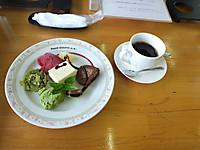 Isumi_kiha28_20170924_34