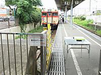 Isumi_ohara20170924_31