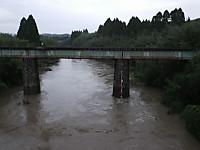 Isumi_rail20170928_02