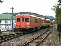 Isumi_kiha52_20171001_26