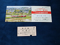 Isumi_rail20171001_30