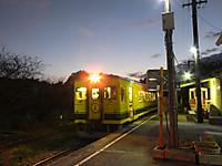 Isumi350_20171004_04