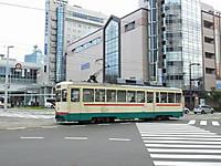 Toyama20171007_003