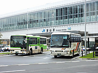 Toyama20171007_004