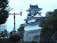 Toyama20171007_006