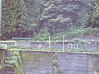 Gifu20171007_012